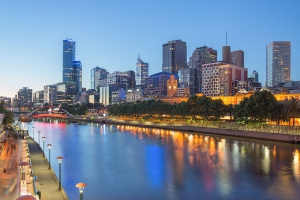 Are you looking for an Insolvency and Bankruptcy lawyer in Melbourne?